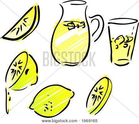 Lemonade_F