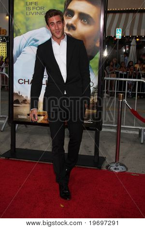 "LOS ANGELES - JUL 20:  Oliver Jackson Cohen arrives at the ""Charlie St. Cloud"" Premiere at Village Theater on July20, 2010 in Westwood, CA ...."