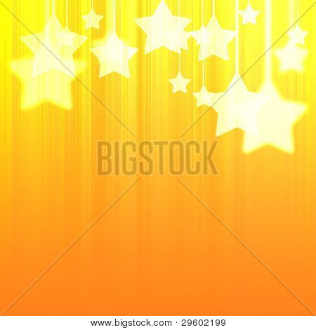 star beautiful holiday background universal