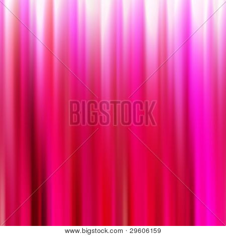 abstrakt colorful Background blaue Streifen