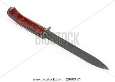 bayonet knife for rifle