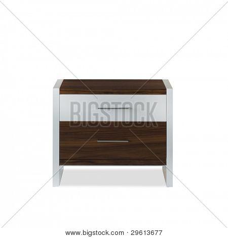 Ausschnitt-bureau