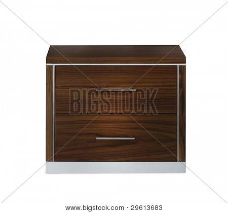 cutout bureau