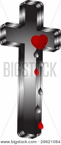 Cross Concept