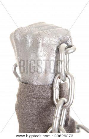 Fist Chain
