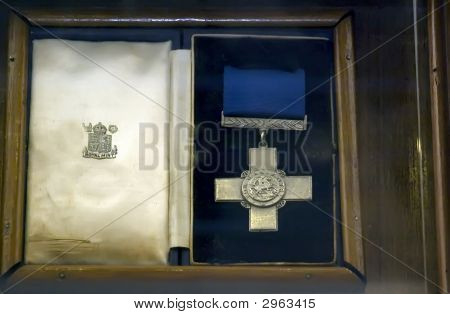 Malta George Cross