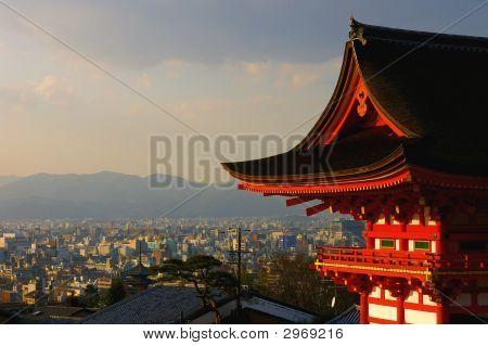 City Temple