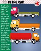 (trucks (2)-01.eps) poster