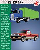 (trucks (9)-01.eps) poster