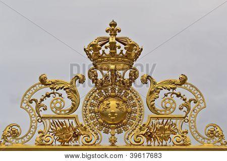 Ícones de Royality