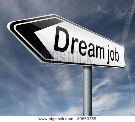 job search road sign find vacancy for jobs dream career move help wanted job ad recruitment arrow job icon job button hiring now