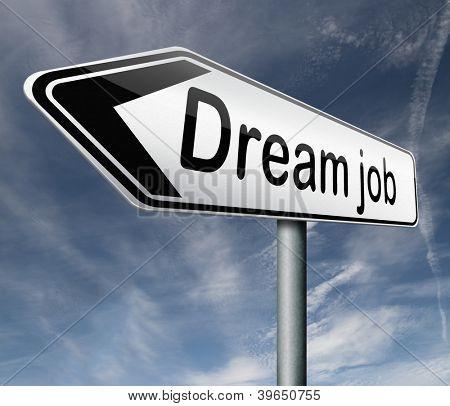 señal de tráfico de búsqueda de trabajo encontrar vacantes para trabajos soñar carrera movimiento ayuda querido trabajo Anuncio reclutamiento flecha jo