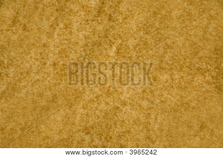 Textura de fondo de papel viejo