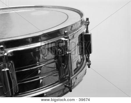 Drum Kit #1