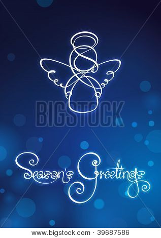 Seasons Greetings Card1