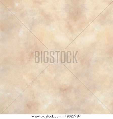 ivory wall stucco texture