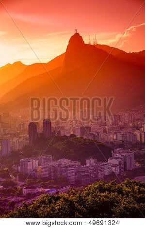 Botafogo Neighborhood