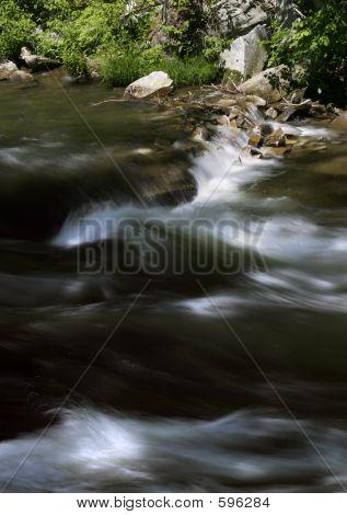 Nantahala Flow