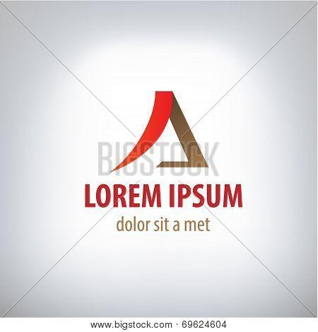 logo design template.
