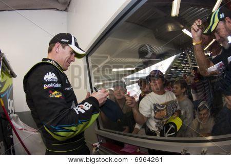 Nascar:  February 5 Daytona 500