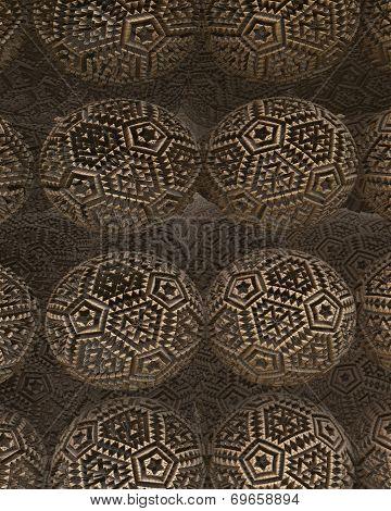 Gold Balls II