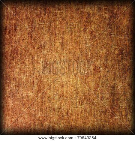 Grungy Worn Texture
