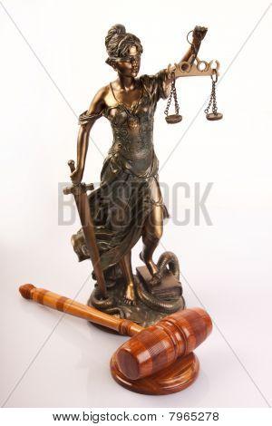 concepto de ley