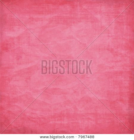 Cherry Blossom Collection Pink Texture Background
