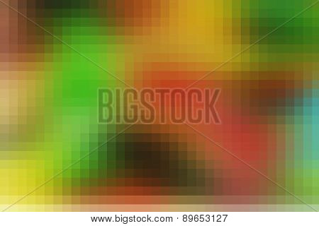 holiday background with festive elegant abstract background with beautiful square pattern texture mo