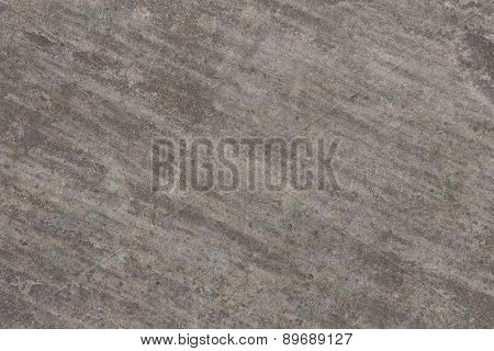 Abstract Stone Surface