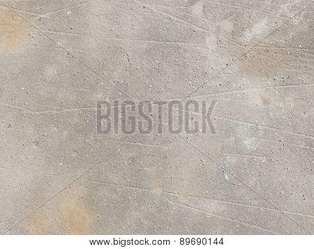 Asphalt Gray With Splashes