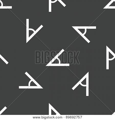 Angle pattern