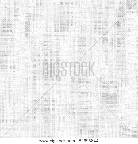 white woven texture. for background.