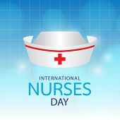 foto of nursing  - International nurse day - JPG