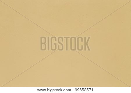 Pattern In Light Sand Brown Color