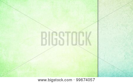 Grunge creative backgrounds - business cards