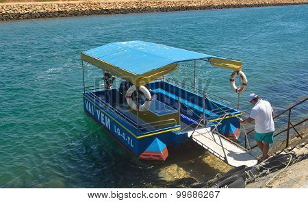 Little Ferry
