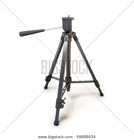 Tripod For Camera Or Camcorder
