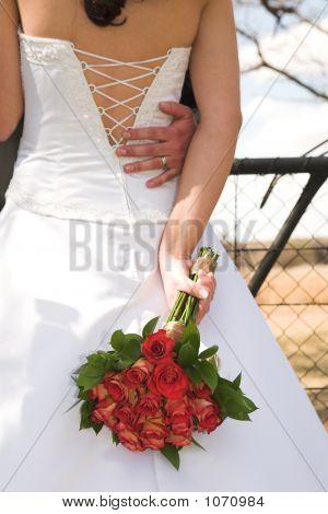 Bride #9