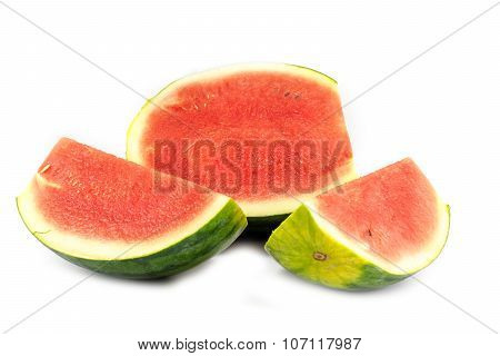 Halt watermelon f