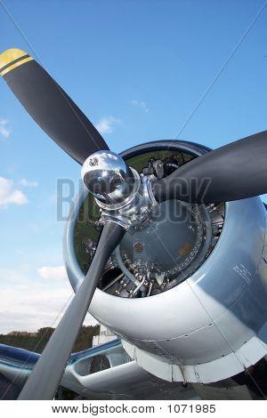Airshow-879