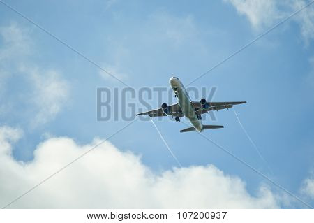Airplane (Boeing)