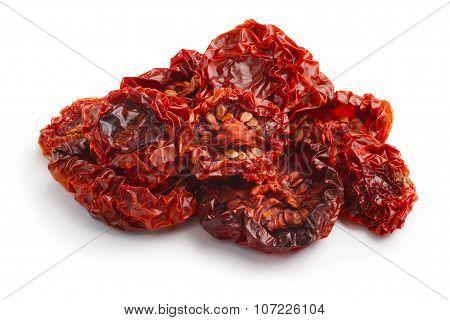 Sun Dried Cherry Tomatoes