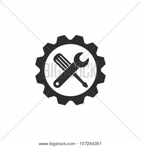 Tool   Icon.