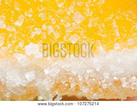 Macro Sugar