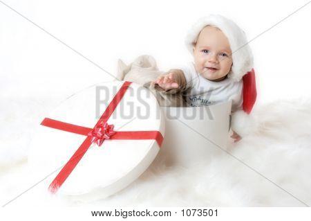 Cute Present