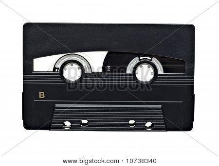 Audio Tape Sound Music Old Grunge