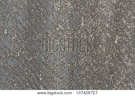 Slate Texture Close-up Photos. Background.