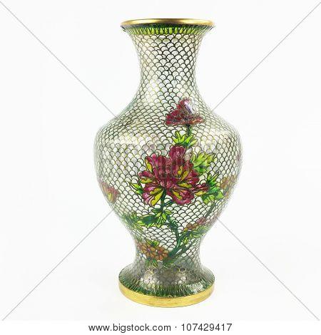 China Vase