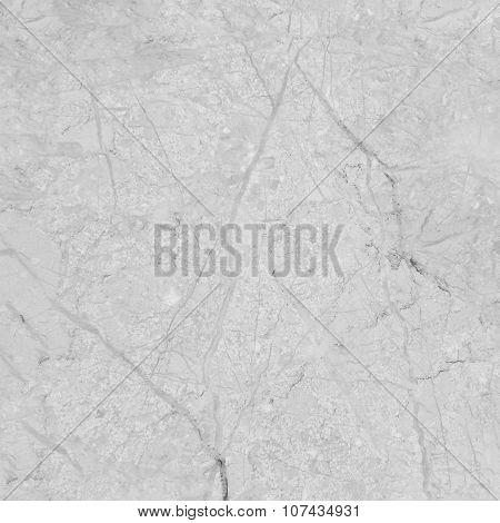 Natural Gray Granite